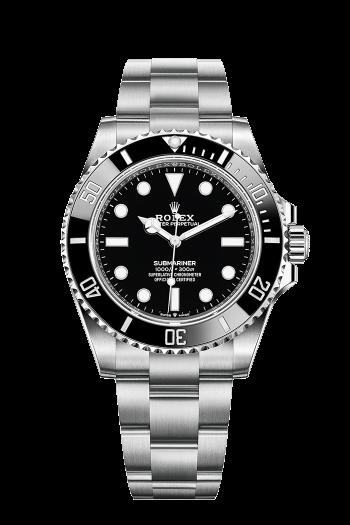 Submariner 124060