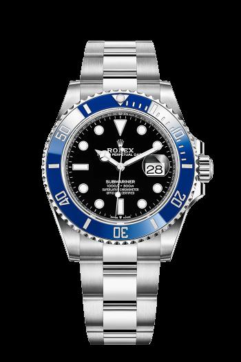 Submariner 126619LB copie